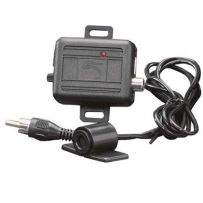 Directed 506T Glass Break Sensor Car Alarm Accessory