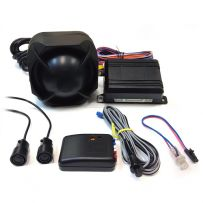 330X1  Clifford Car Alarm Insurance Approved Security OEM Factory Upgrade   (including installation)