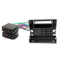 PC2-75-4 Skoda Car ISO Wiring Harness Lead