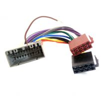 PC2-79-4 Dodge Car ISO Wiring Harness Lead