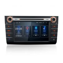 PSD80SZK Suzuki 8'' Android 10 HD Screen Multifunctional Android Car DVD PLAYER with Full RCA Output Built-in DSP