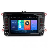 PSF70MTVL Car Stereo 7
