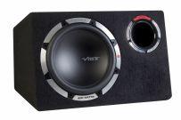 Vibe PULSECBR12-V7 900 Watts 4 Ohm 12