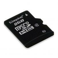 8GB Micro SD Card For European Maps (WIN-CE)