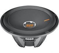 Hertz SPL Show SX 380D 15