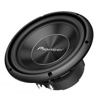 Pioneer TS-A250D4 25cm 10 inch Sub Dual Voice Coil Car Subwoofer
