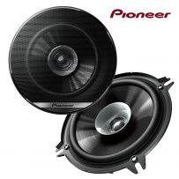 TS-G1310F Pioneer 13cm Dual Cone Car Door Shelf Car Speakers - 230w