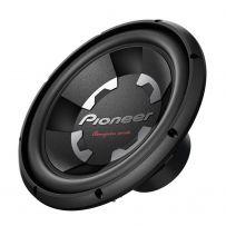 Pioneer TS-300D4 12