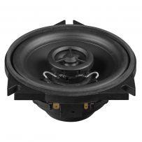 MATCH UP X4BMW-CTR.3 Centre Speaker Upgrade 4