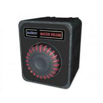 Audison VCRA (Voce) Sub level controller