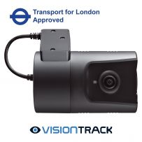 VisionTrack VT2000 – 3G Dash Camera with Integrated Tracking and TFL Approved