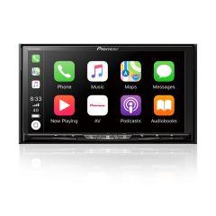 Pioneer AVH-Z9200DAB Android Auto Wireless CarPlay HDMI SD USB Bluetooth WiFi Car Stereo