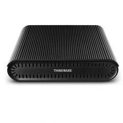 Thinkware iVolt External Battery Pack For Thinkware Dash Camera Dashcams  BAB-50