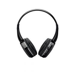 Wireless Bluetooth Headphones for Bluetooth Compatible Devices