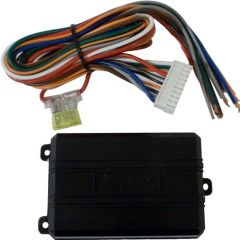 Directed 529T - Window Closure Module for Car Alarms