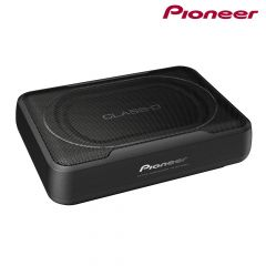 Pioneer TS-WX130EA