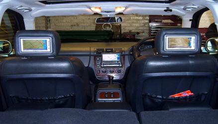 Headrest Screens2