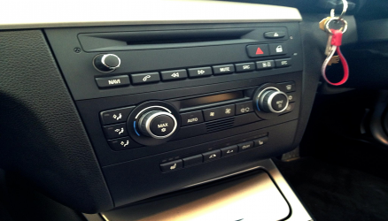OEM Headunits