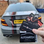C63 AMG 2013 Ghost 2 Immobiliser Security Upgrade
