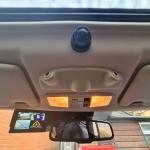 Mitsubishi Outlander CCTV Security 3 Cameras DVR