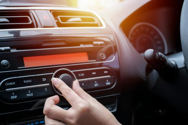 Top Tips For Fine Tuning Your Stereo System