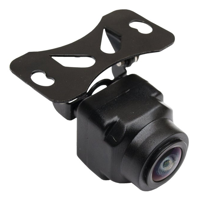 Universal Cameras