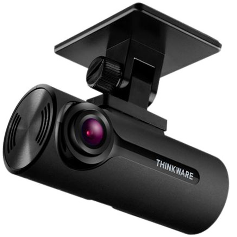 DVR / Dash Cams / Vehicle Journey Recorder