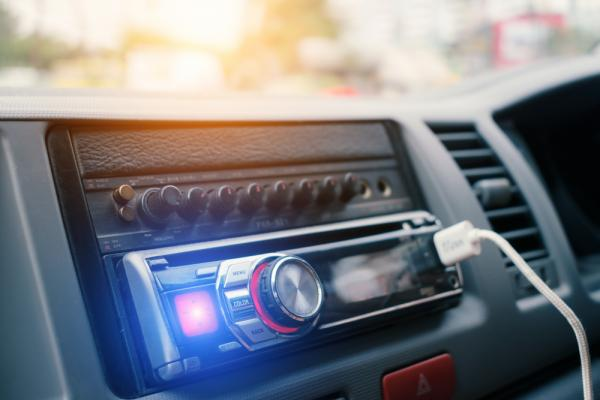 Top Tips For Upgrading Your Car Stereo