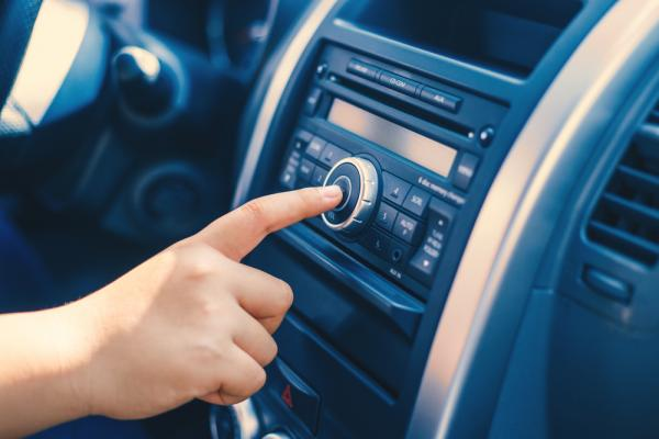 A Beginners Guide to Car Stereo Installation